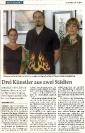 artikel-tagblatt