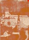 linol-2plattendruck-erklaerung_01