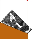 linol-2plattendruck-erklaerung_03