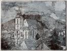 Schwarze Kathedrale in Brasov